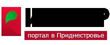 Приднестровье поисковый сайт - Портал