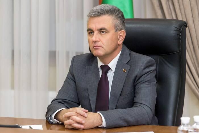 Вадим Красносельский: Вывод страны из карантинных рамок должен быть постепенным