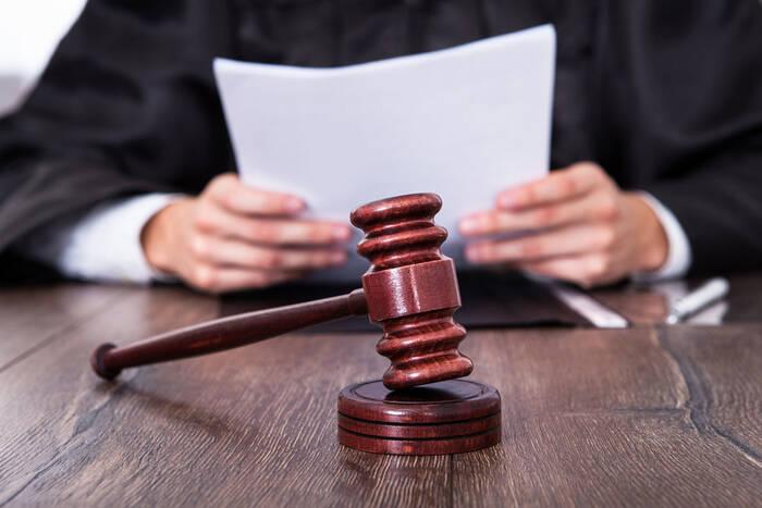 36-летний дубоссарец осуждён на 10,5 лет за изнасилование несовершеннолетней