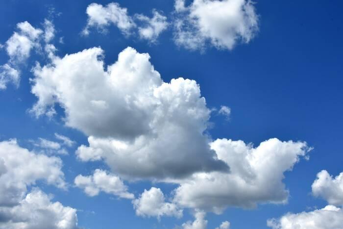 4 июля метеорологи ожидают переменную облачность