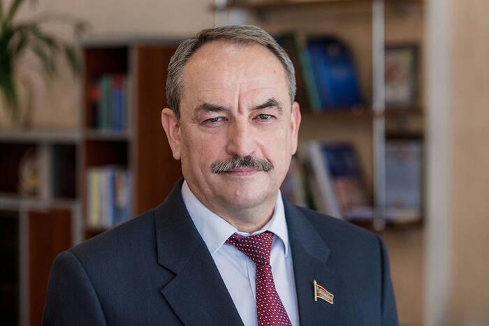 Александр Коршунов: Избранные депутаты Госдумы России будут защищать интересы приднестровцев
