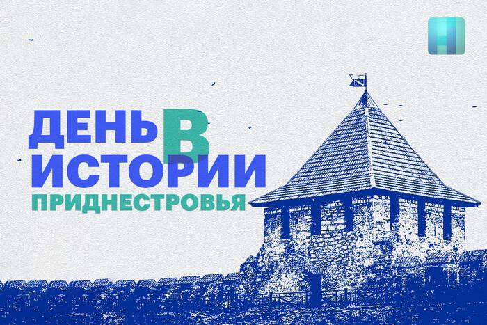 Атака танков на Новосавицкую, день рождения Василия Худякова