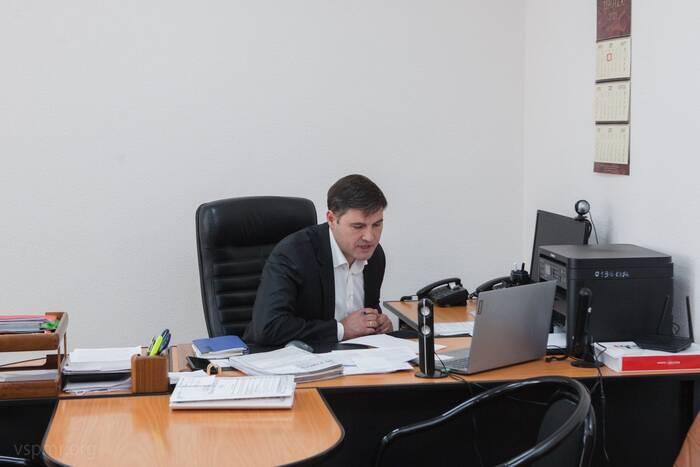 Материальная помощь приднестровским аграриям от РФ не будет облагаться налогом