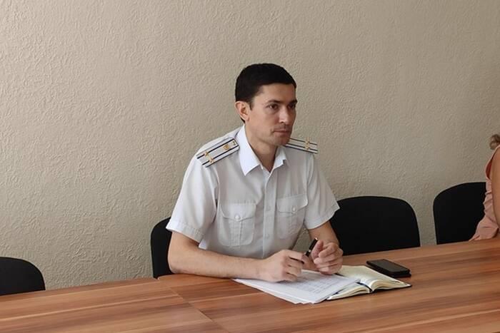 Судебные исполнители взыскали с нерадивых родителей более 9 млн рублей алиментов