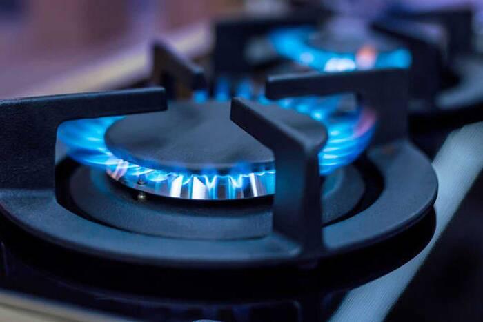 Цены на энергоресурсы в этом и следующем году в Приднестровье не изменятся