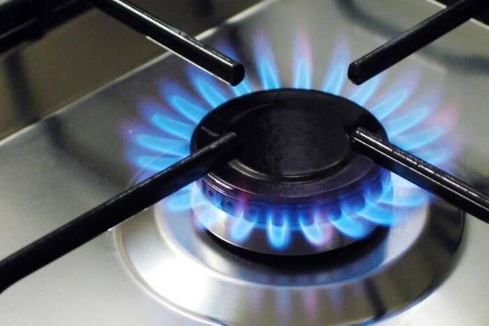 Цены на энергоносители в Приднестровье повышаться не будут ни в этом, ни в следующем году