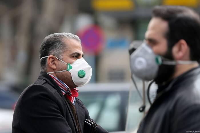 COVID-ситуация в мире: с 17 по 30 сентября в Иордании будет действовать режим ограничений из-за коронавируса