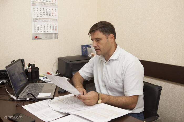 Депутаты поддержали предложение Правительства о регламенте порядка госконтроля