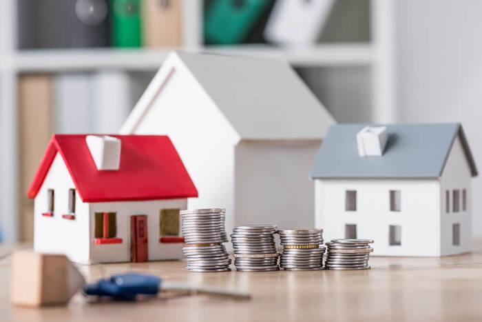 Перечень претендентов на госсубсидию для приобретения жилья расширят