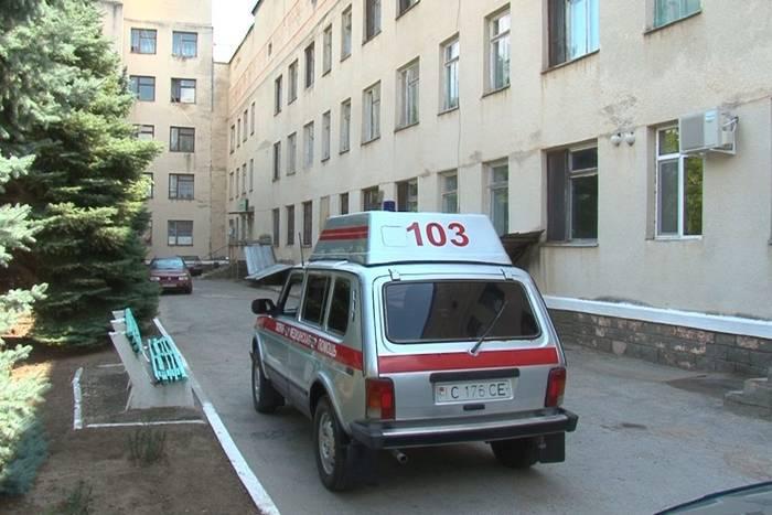 https://i-pmr.com/novosti/imgs/devyat-sotrudnikov-mgres-ekstrenno-gospitalizirovany.jpg