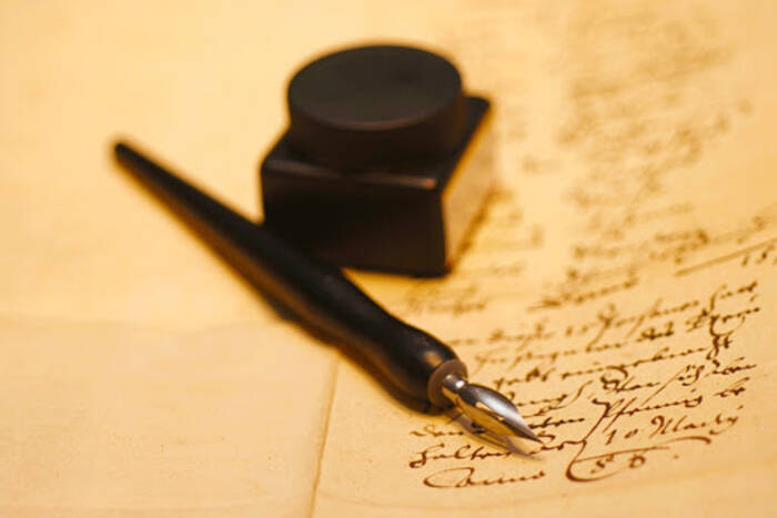 Для учителей русского языка объявили Пушкинский конкурс