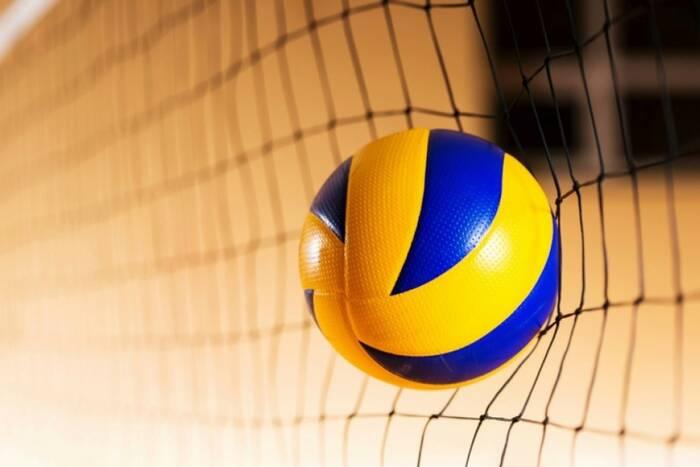 Приднестровские волейболистки – победители и призёры юношеского чемпионата Молдавии