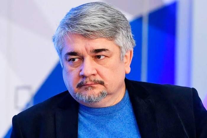 Эксперт о перспективах признания Приднестровья: Процесс пошёл