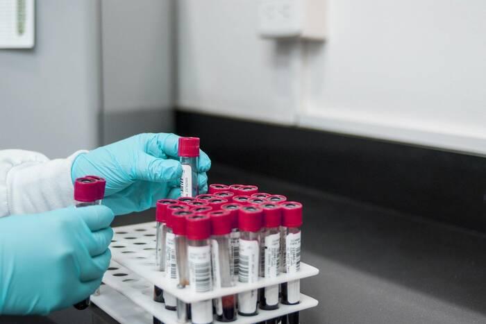 Ещё 45 приднестровцев победили коронавирусную инфекцию