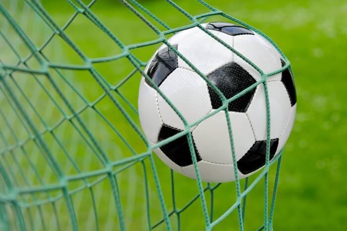 Депутаты Верховного Совета и горсовета Бендер организовали турнир по мини-футболу