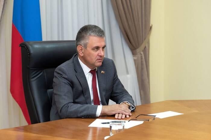 Глава государства провел очередное заседание Оперативного штаба