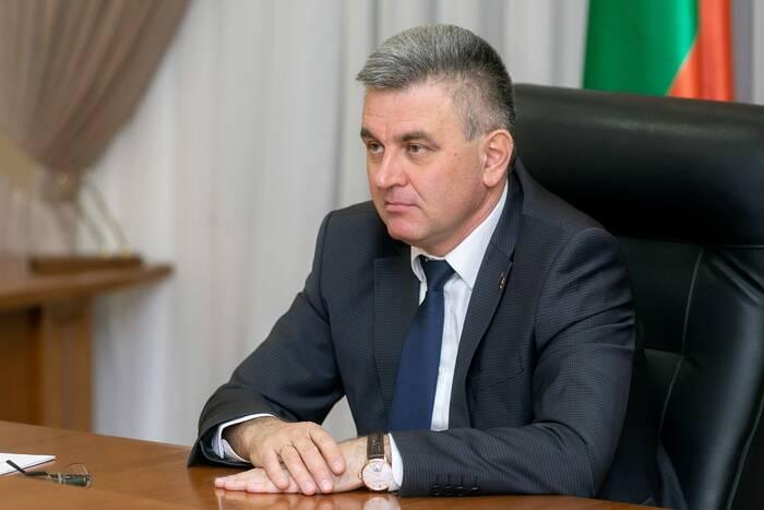 Глава государства провел совещание по вопросу реализации программы Фонда капвложений