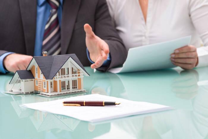 Госсубсидию на покупку жилья смогут получить и бюджетники старше 35 лет