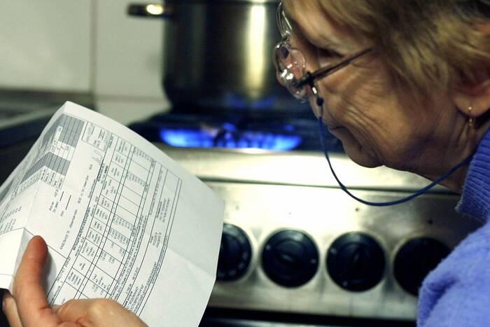Граждан ПМР пенсионного возраста уравняли в праве на льготы