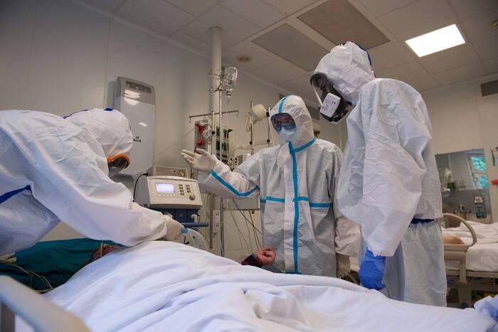 Халатное отношение к коронавирусу может привести к непоправимым последствиям