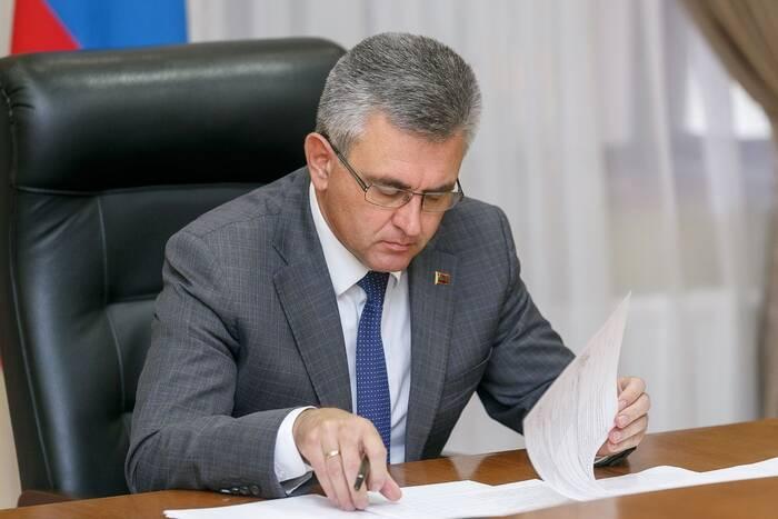 Президент о благоустройстве ПГУ: Фонд капвложений должен быть не единственным источником финансирования работ