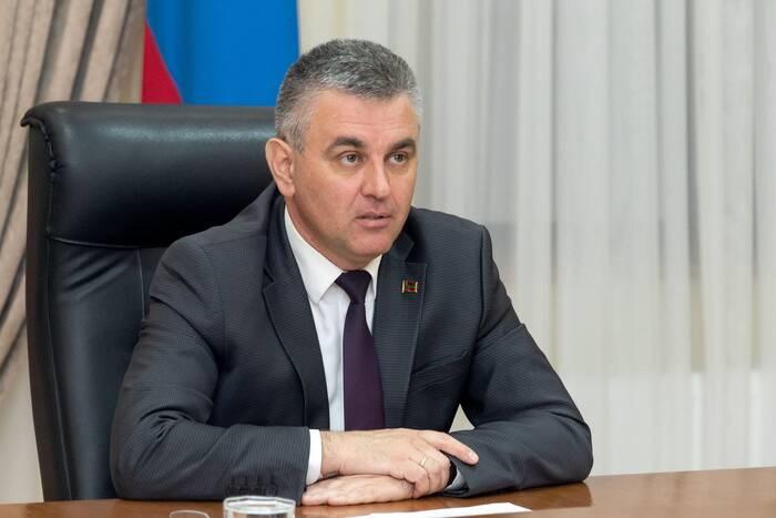 Президент положительно оценил деятельность врачей инфекционных госпиталей