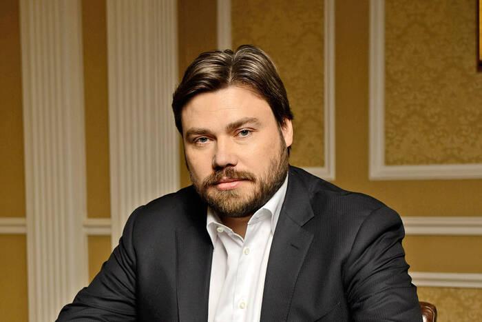 Константин Малофеев: Приднестровье по своей сути – часть Российской Империи
