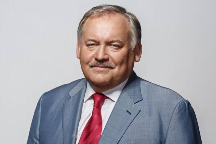 Константин Затулин: Мы несем ответственность за соотечественников, живущих в Приднестровье
