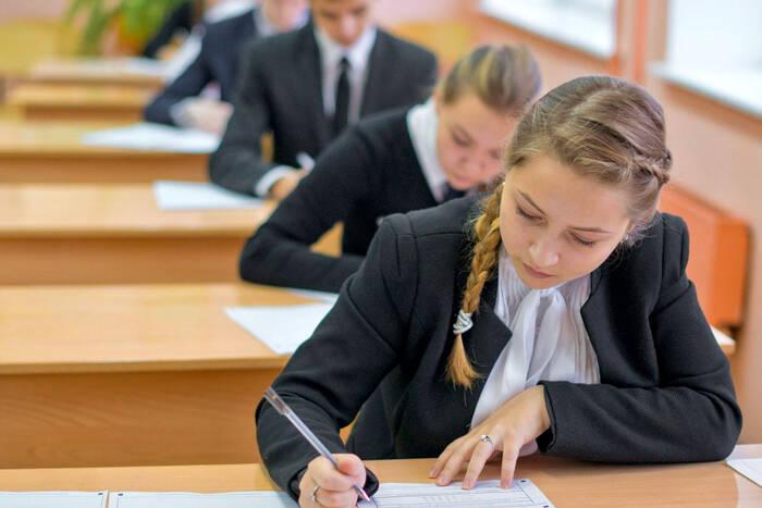 Квоты на обучение в вузах России для приднестровских школьников увеличат в два раза