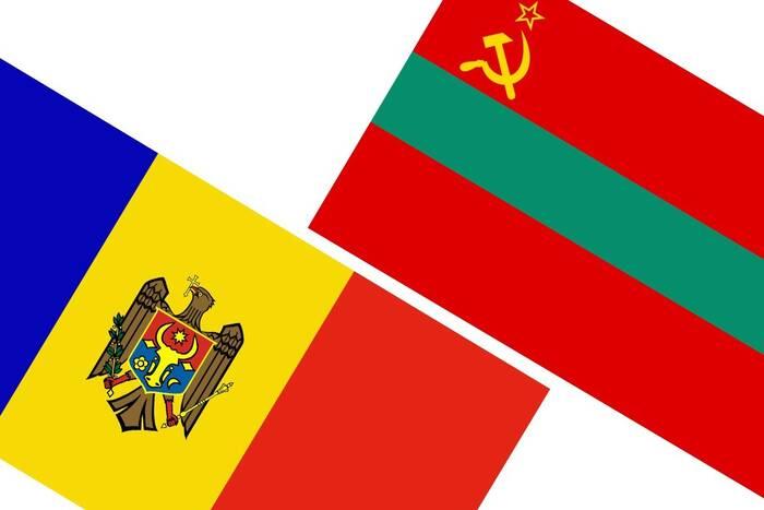 Международные партнёры могут переосмыслить подходы к отношениям Кишинёва с Тирасполем