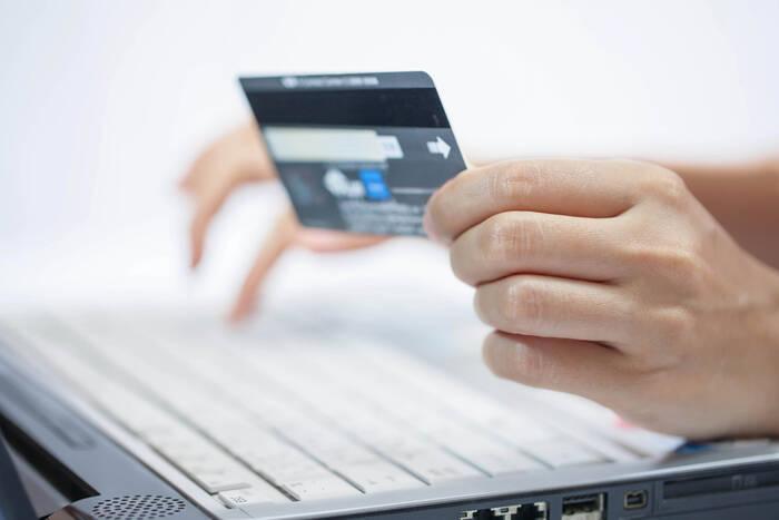 «Электронные платежи» для госуслуг должны заработать не позднее ноября