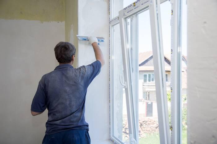 Минэкономразвития готовит ремонтно-строительную программу ФКВ на 2021 год