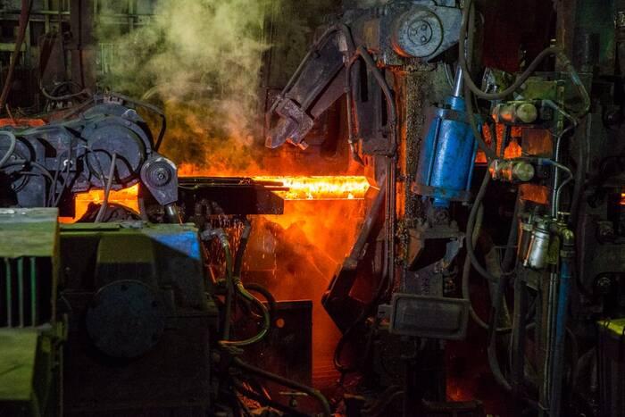 Минэкономразвития ПМР: Рост наблюдается в 8 из 11 промышленных отраслей