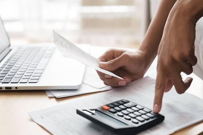Минфин признал успешным налоговый эксперимент в Рыбницком и Каменском районах