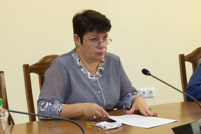 Министр просвещения про «ЭлЖур»: Во внедрении проекта видим в основном положительные стороны