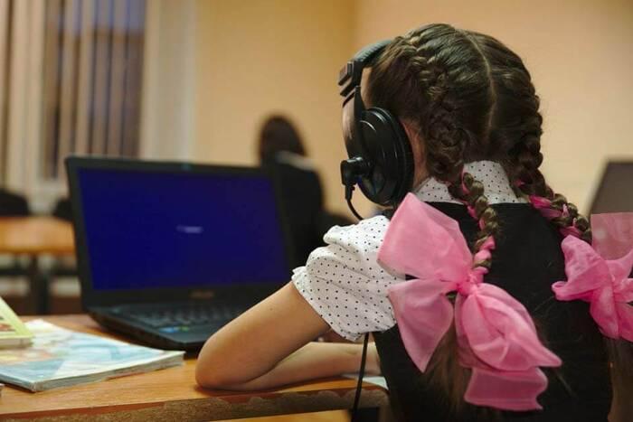 Минсоцзащиты разработало программу льготного кредитования на покупку компьютеров для детей из малообеспеченных семей