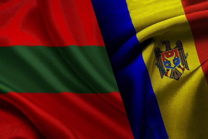 Молдова без перемен: Что скрыто в заявлениях о выводе российских миротворцев