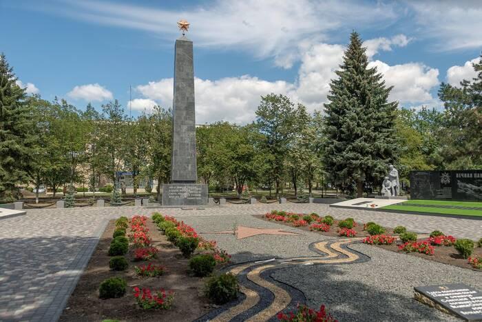 Музейные работники Слободзеи подготовили онлайн-экскурсию