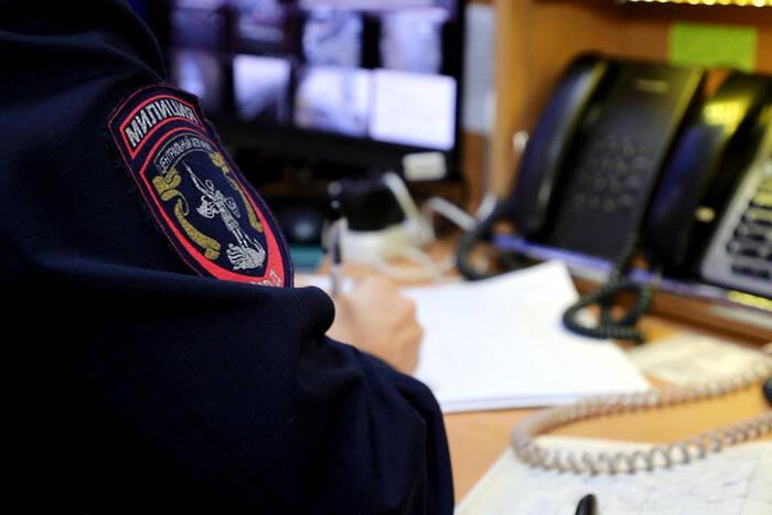 МВД: За неделю в республике зарегистрировано 34 кражи