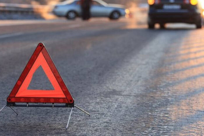 На дорогах республики за сутки зафиксировано 14 ДТП