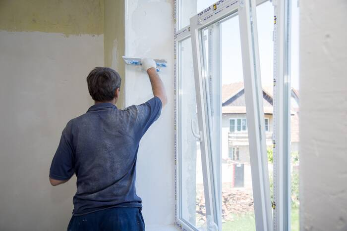 На ремонт общежитий предлагается ежегодно выделять около 10 млн рублей