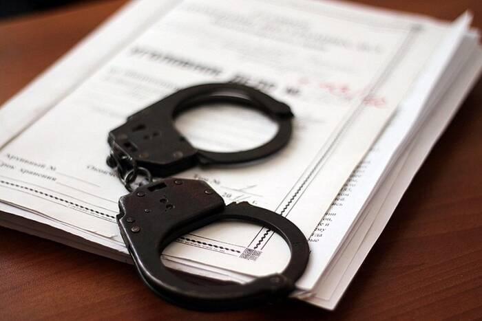 Несовершеннолетний житель Кицкан подозревается в убийстве