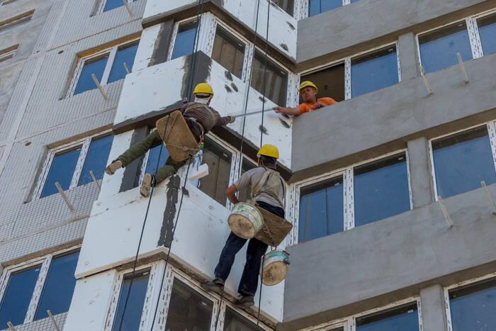 Николай Обручков об актуальных проблемах столичного ЖКХ и прогрессе в отрасли