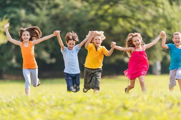 О роли Прокуратуры в деле защиты прав детей