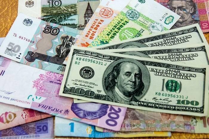 Объем денежных переводов в Приднестровье за семь месяцев нынешнего года составил более 81 миллиона долларов