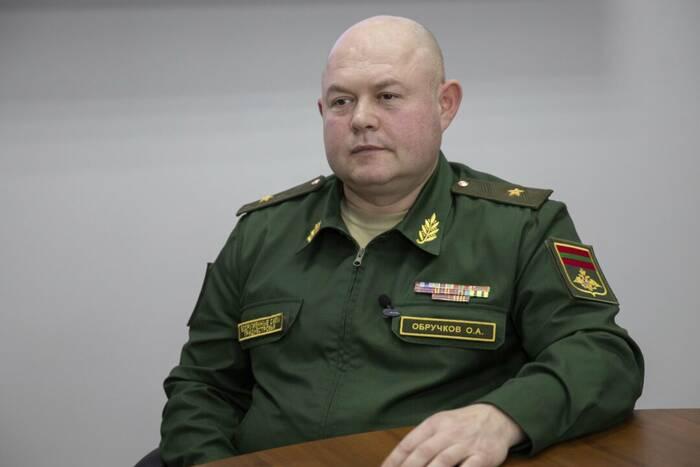 Министр обороны об итогах 2020-го, почётной миссии военнослужащего и воспитании патриотов