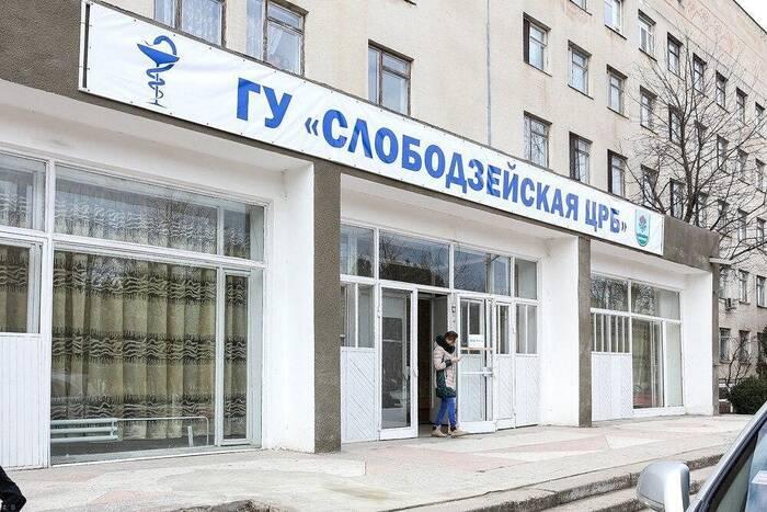 Оперштаб при Президенте: Коронавирусные госпитали загружены на 86%