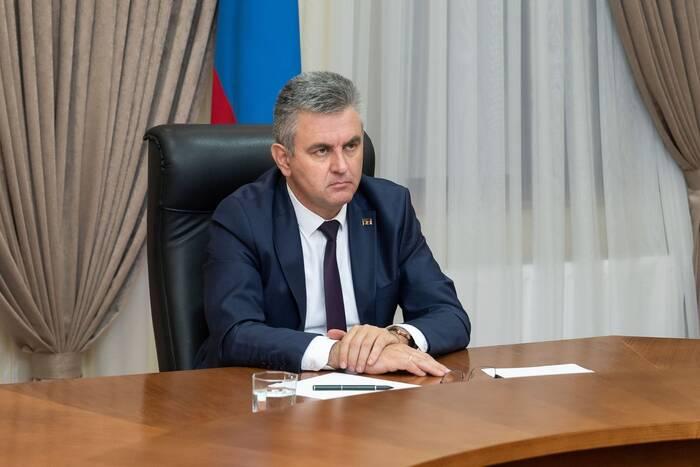 Оперштаб при Президенте обсудил заболеваемость COVID-19 в учреждениях закрытого типа