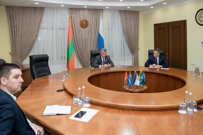 Оперштаб при Президенте: В Приднестровье вакцинированы 22,4% населения