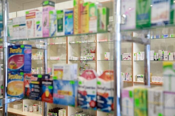 Плохо зарекомендовавшие себя лекарства будут изымать из аптек
